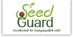 Seedguard Logo